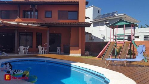 Imagem 1 de 15 de Casa Residencial/comercial - Corrego Grande - Ref: 32042 - V-c31-32042