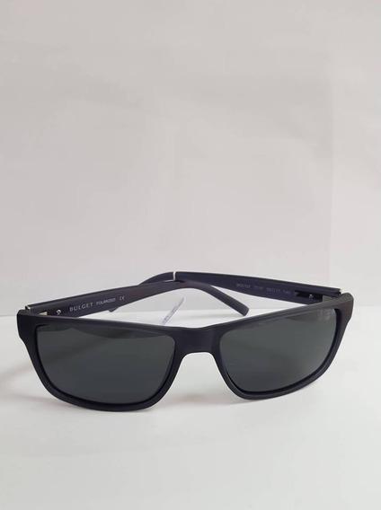 Oculos De Sol Bulge Tbg 5127 Toip 59=2