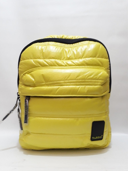 Mochila Bubba Essential Bags- Classic Regular-acid Lime