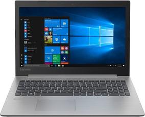 Laptop Lenovo Ideapad 330-15igm 4 Gb Ram 500 Gb