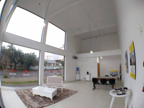 Loja Comercial À Venda, Centro/ Guarani, Novo Hamburgo. - Lo0028