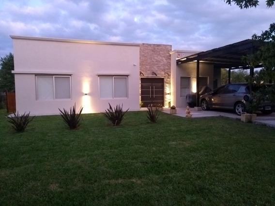 Casa En Cardales - Barrio Privado Cardales Village