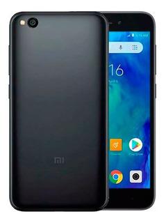 Smartphone Xiaomi Redmi Go 8gb Global Película Brinde