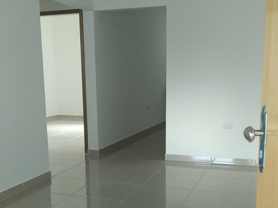 Casa - Ca00444 - 34740519