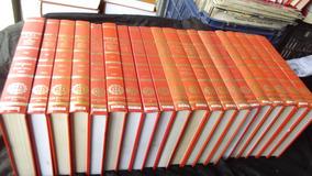 20 Livros Lex Vermelhos Direito Decoração Estantes