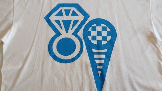 Icecream By Billionaire Boys Club Playera Diamond