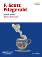 Winter Dreams Sonhos De Inverno F Scott Fitzgerald