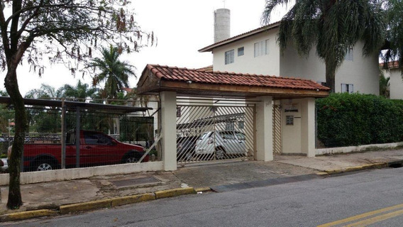 Apartamento Residencial À Venda, Jardim Guadalajara, Sorocaba. - Ap0689