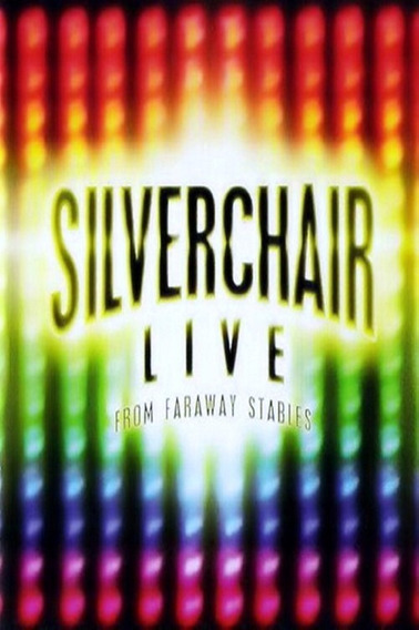 Silverchair - Live From Faraway Stables (2dvd)