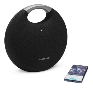 Parlante Harman Kardon Onyx Studio 5 Bluetooth
