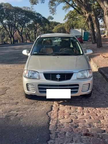 Suzuki Maruti Alto 800 Full