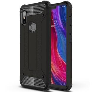 Estuche - Forro Tech Armor Xiaomi Redmi Note 7 Tienda Física