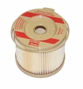 Filtro 2040 Pm Parker Racor P552044 33797 Fs2040pm Pf789-30