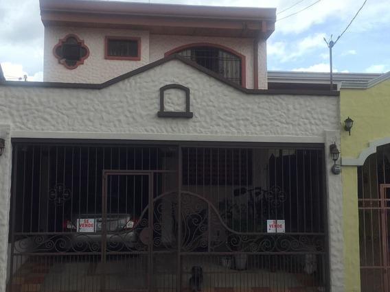 Venta De Casa San Jose, San Antonio De Desamparados