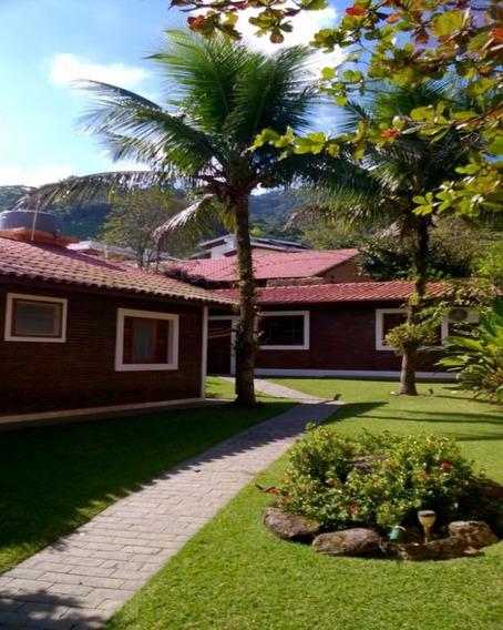 Casas - Residencial - Condomínio Recanto Da Lagoinha - 320