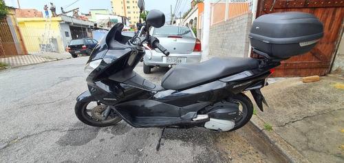 Imagem 1 de 12 de Honda Pcx 150