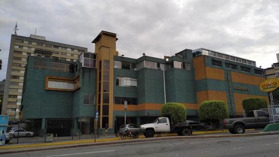 Cm Alquiler Comercial Mls#19-10654, La Boyera, Caracas