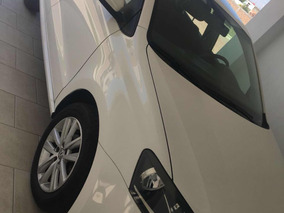 Volkswagen Polo 1.2 Confortline At 2014