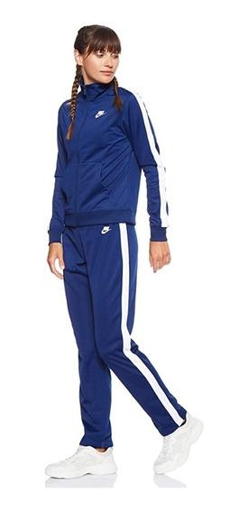 Conjunto Nike Mujer Mercadolibre Com Pe