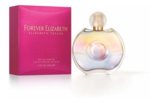 Elizabeth Taylor Forever Eau De Parfum Spray Para Mujeres, 3
