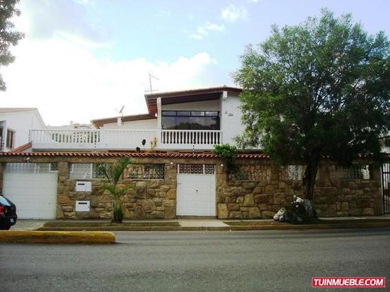 Casas En Venta 19-6839 Rent A House La Boyera