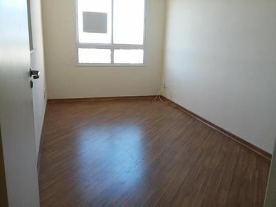 Apartamento Em Condomínio Vista Valley, Valinhos/sp De 53m² 2 Quartos À Venda Por R$ 250.000,00 - Ap220533