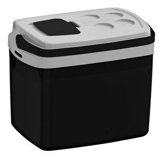 Caixa Térmica 32 Litros Cooler Super Promoção Menor Preço!!!