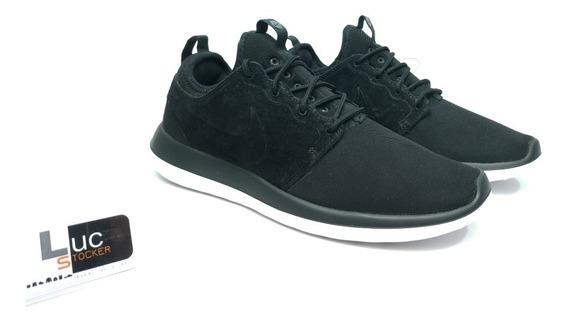 Tênis Nike Roshe Two Tam. 38 - 100% Original