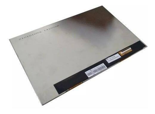 Tela Display Lcd Tablet Notebook Positivo Zx3020