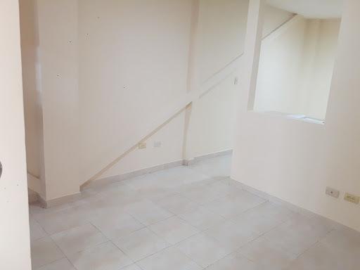 Apartaestudio En Arriendo Melendez 350-699