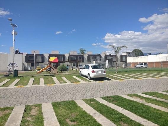 Renta De Departamento En Residencial Punta Moreno Ii