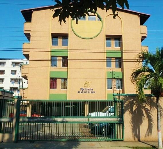 Alquiler Apartamento Tipo Estudio Beatriz Elena 1hab Av Rio