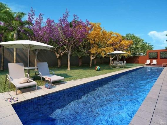 Apartamento Para Venda, 2 Dormitórios, Jardim Boa Vista (zona Oeste) - São Paulo - 387