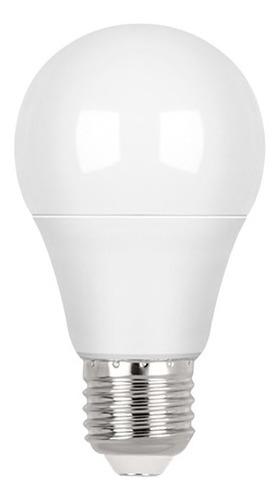 Lampada Led Bulbo E-27 2700k 9w Stella Sth8265/27
