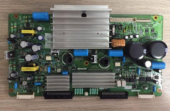 Placa Ysus Philips 42pf9630 Lj41-02759a - Original Testada