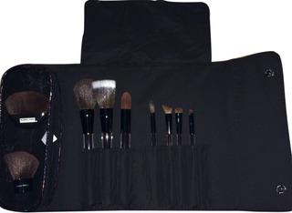 Brochas Para Maquillaje Kirkland-costco Excelente Calidad