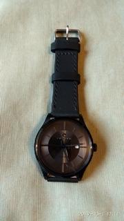 Reloj Rip Curl Agent A 3014 Nuevo Impecable