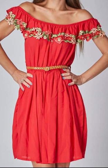 10 Vestidos De Dama Nuevos Excelente Calidad Y Precio