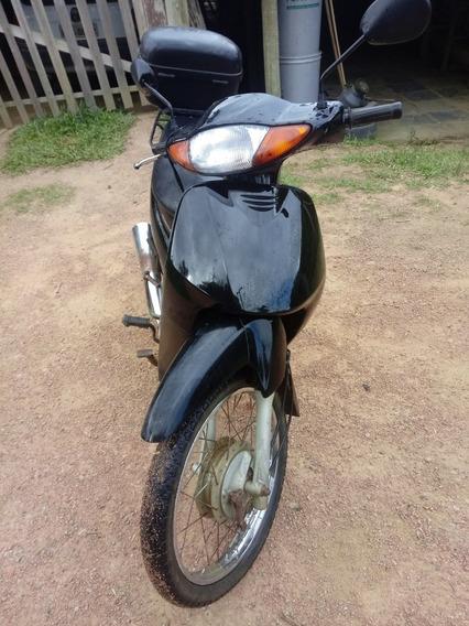 Honda Honda Es