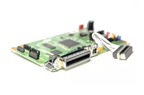 Placa Impressora Epson Lx-300+ii