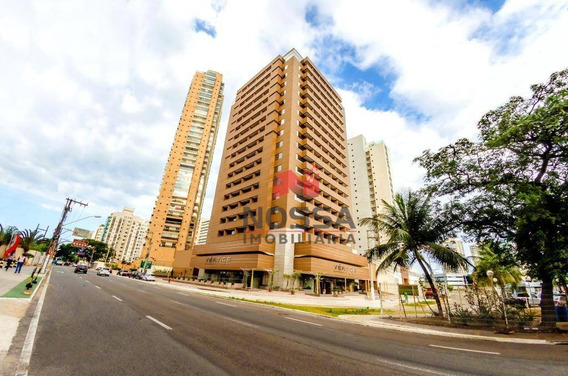 Sala Comercial Na Enseada Do Suá. - Sa0017