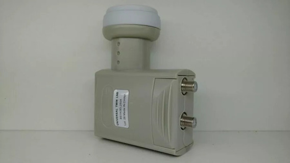 Universal Twin Lab Lnb Sharp Bs1koel207l