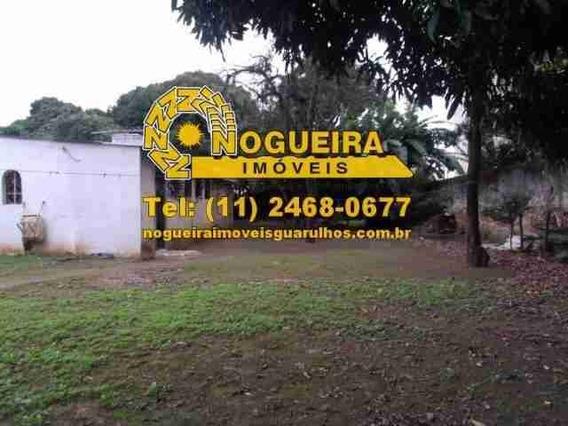 Terreno Penha - Área Residencial - Ref 531-5 - 531
