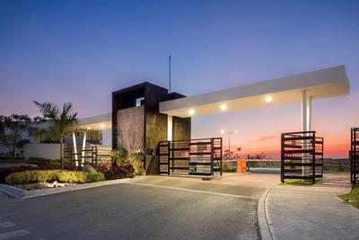 Bonita Casa Con Aberca De 124 M2