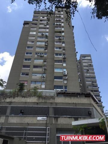 Apartamentos En Venta 19-10438 Adriana Di Prisco 04143391178
