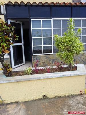 Apartamentos En Venta 04149436977