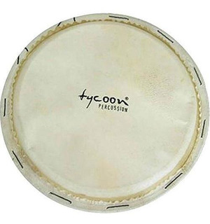Parche Para Djembe Rope-tuned 10