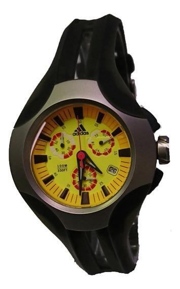 Relógio adidas - Adp1062 Wa30267j