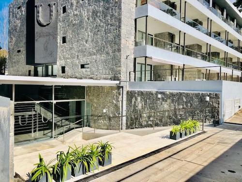 Venta Apartamento Punta Del Este Parrillero San Rafael