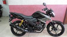 Yamaha Ys Fazer 150 2018 3 Mil Km